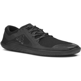 Vivobarefoot Primus Lite II Bio Shoes Men, obsidian